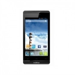 MOBIISTAR TOUCH BEAN 402S