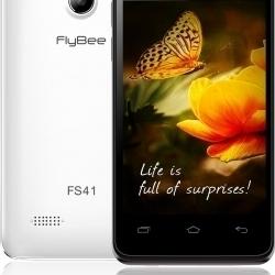 FLYBEE FS41