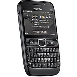 Mua Sản Phẩm Nokia E63