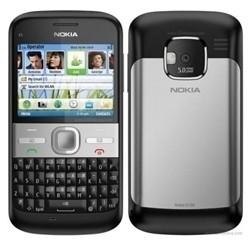 Mua Sản Phẩm Nokia E5