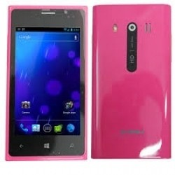 Mua Sản Phẩm SH Mobile Smart 8