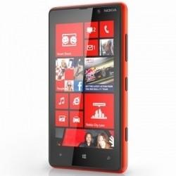 Mua Sản Phẩm Nokia Lumia 820