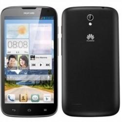 Mua Sản Phẩm Huawei Ascend G610 U20