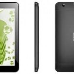 Mua Sản Phẩm FPT Tablet Wifi II