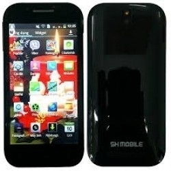 SH Mobile Smart 15