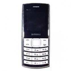 SH Mobile No 5