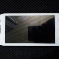 SH Mobile Smart 16