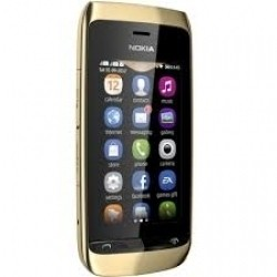 Mua Sản Phẩm Nokia Asha 308