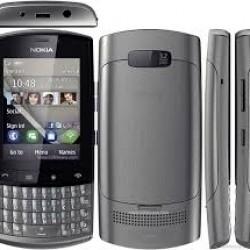 Mua Sản Phẩm Nokia 303