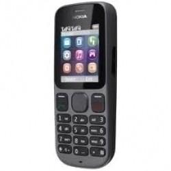 Mua Sản Phẩm Nokia 101