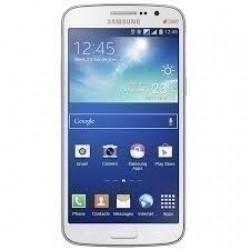 Mua Sản Phẩm Samsung Grand 2 G7102