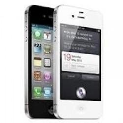Mua Sản Phẩm Iphone 4S BLACK 32GB 98