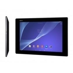 Mua Sản Phẩm Sony Xperia Z2 Tablet