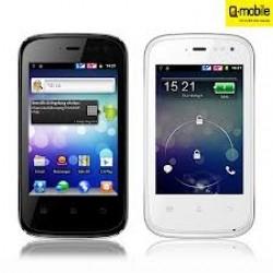 SH Mobile Smart 19