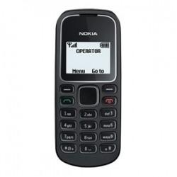 Mua Sản Phẩm Nokia 1280