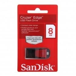 USB SanDisk 8 GB
