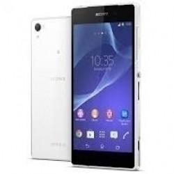 Mua Sản Phẩm Sony Xperia Z2