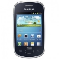 Mua Sản Phẩm Samsung Galaxy Star Duos S5282