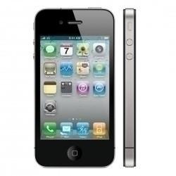 Mua Sản Phẩm Iphone 4 BLACK 8GB 98