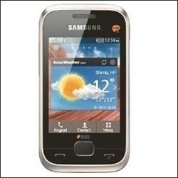Mua Sản Phẩm Samsung C3312