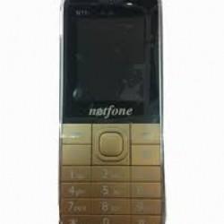 NetFone N11