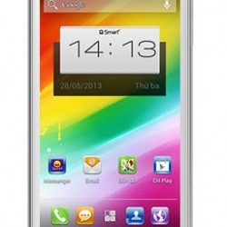 Sh Mobile Smart 24