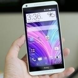 Mua Sản Phẩm HTC Desire 816