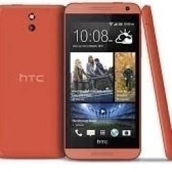 Mua Sản Phẩm HTC Desire 610