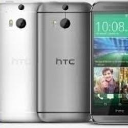 Mua Sản Phẩm HTC ONE M8