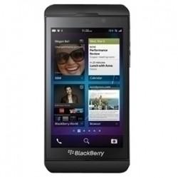 Mua Sản Phẩm BlackBerry Z10