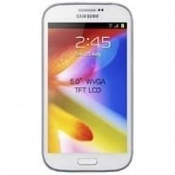 Mua Sản Phẩm Samsung Galaxy Grand Duos I9082