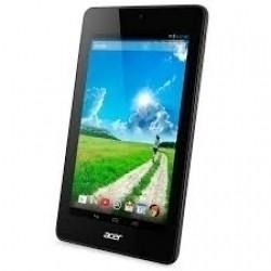 Mua Sản Phẩm ACER ICONIA B1 721 16GB 3G