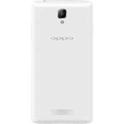 Mua Sản Phẩm Oppo Neo 3 R831K