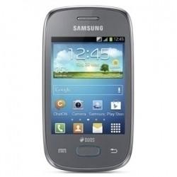 Mua Sản Phẩm Samsung Galaxy Pocket Neo Duos S5312