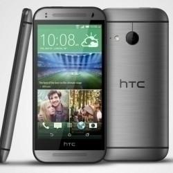 Mua Sản Phẩm HTC One mini 2