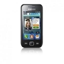 Mua Sản Phẩm Samsung S5753