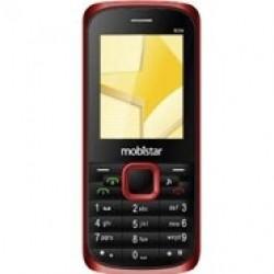 Mobiistar B236