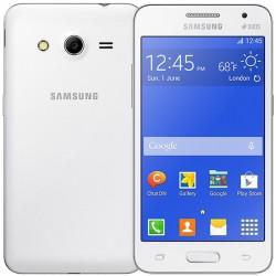 Mua Sản Phẩm Samsung Galaxy Core 2 G355