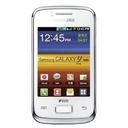 Mua Sản Phẩm Samsung Galaxy Duos S6102