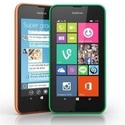 Mua Sản Phẩm NOKIA Lumia 530