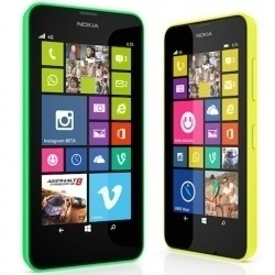 Mua Sản Phẩm NOKIA Lumia 635