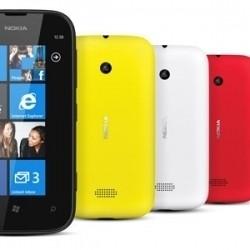 Mua Sản Phẩm Nokia Lumia 510
