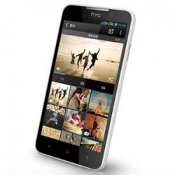 Mua Sản Phẩm HTC Desire 516