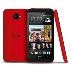 Mua Sản Phẩm HTC Desire 601