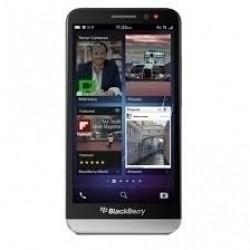 Mua Sản Phẩm BlackBerry Z30
