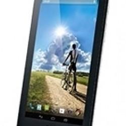 Mua Sản Phẩm ACER Iconia Tab 7 A1 713 8Gb 3G