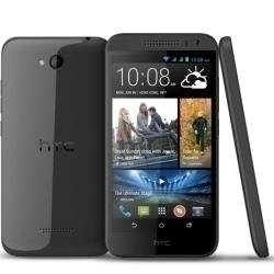 Mua Sản Phẩm HTC DESIRE 616