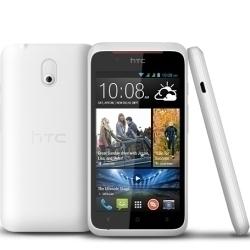 Mua Sản Phẩm HTC Desire 210 Dual SIM