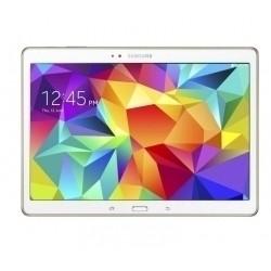 Samsung Tab S 10 5