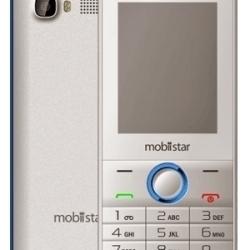 Mua Sản Phẩm Mobiistar B239